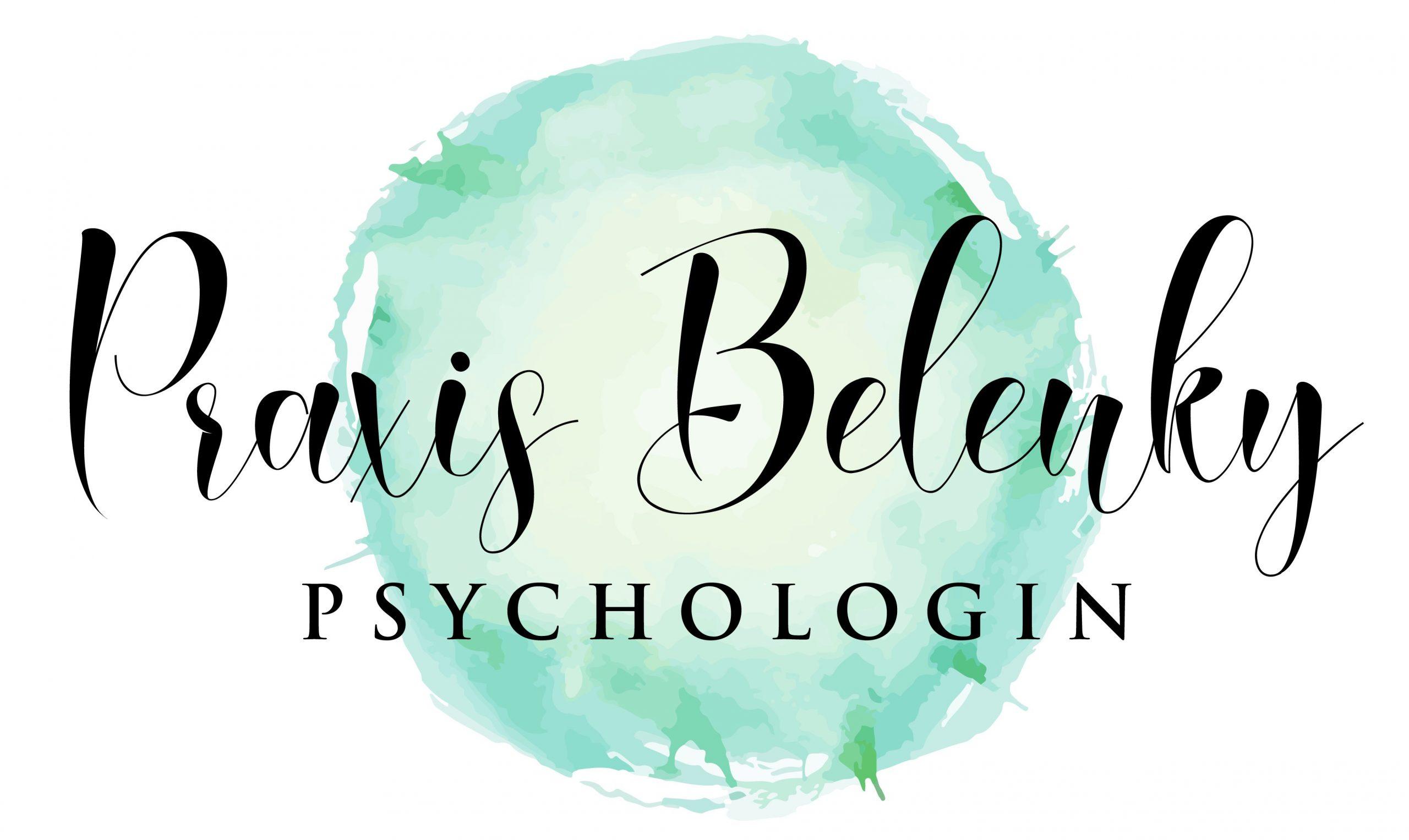 Barbara Belenky, M.A.
